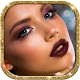 Makeup - Makeover Camera for PC-Windows 7,8,10 and Mac