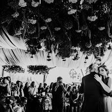 Wedding photographer Andrea Guadalajara (andyguadalajara). Photo of 11.09.2018
