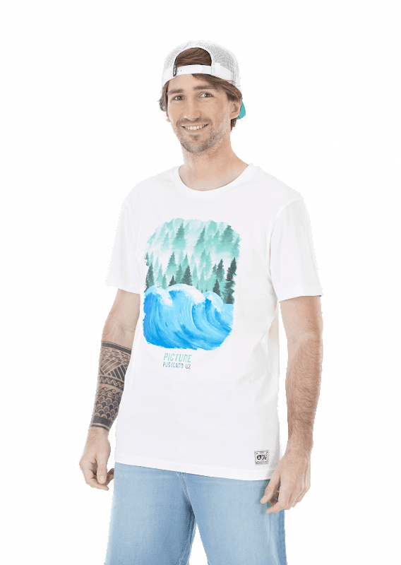 Picture Organic Clothing Summer Collection 2018