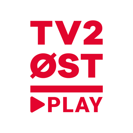 TV2 ØST PLAY Android APK Download Free By TV2 ØST