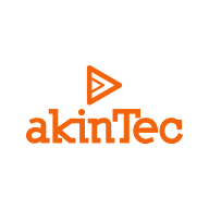 Akintec, Campus São Paulo, Meet Our Founders, Black Founders Fund, Google for Startups