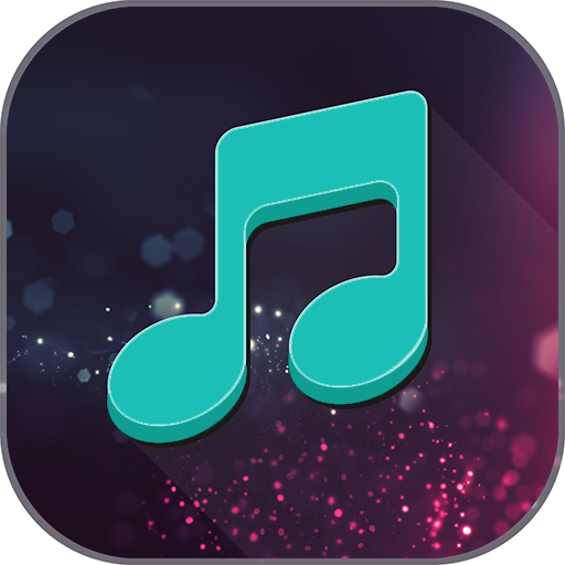 Popular Ringtones 2019 Icon