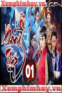 Lôi Phong Pháp - Xem phim hay 2019 -  ()