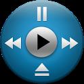TruRemote Remote for iTunes icon