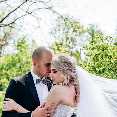 Wedding photographer Igor Starodubec (starodubets). Photo of 27.06.2018