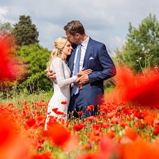 Wedding photographer Cinderella Van der wiel (cinderellaph). Photo of 16.07.2018
