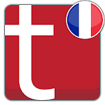 Tureng French Dictionary Icon