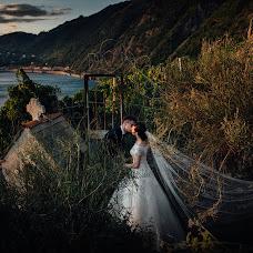 Wedding photographer Wojtek Długosz (fabrykakreatywn). Photo of 04.04.2016