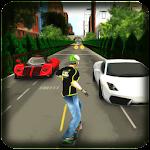 Street Skates 2015 1.5 Apk