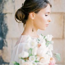 Wedding photographer Natalya Obukhova (Natalya007). Photo of 09.11.2018
