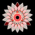 Tihai Shastra icon