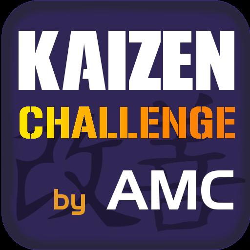 Kaizen Challenge