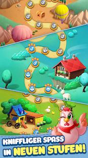 Bubble CoCo Screenshot