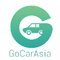 GoCarAsia