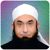 New Moulana Tariq Jameel Bayan