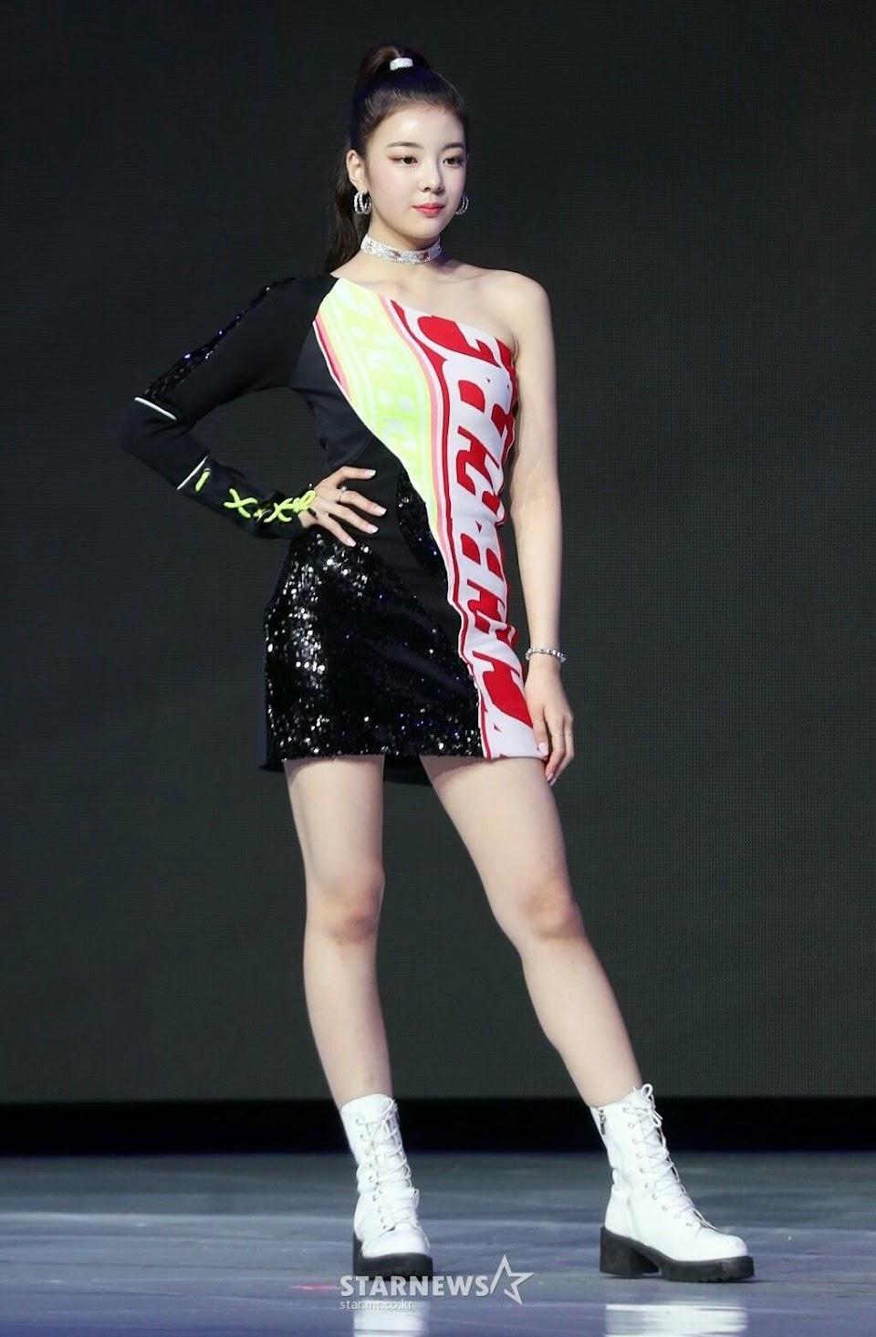 lia dress 50