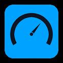 RevCounter - ACorsa dashboard icon