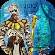 Curse Of The Pharaoh - Hidden Objects Egypt Games
