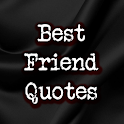 Best Friend Quotes icon
