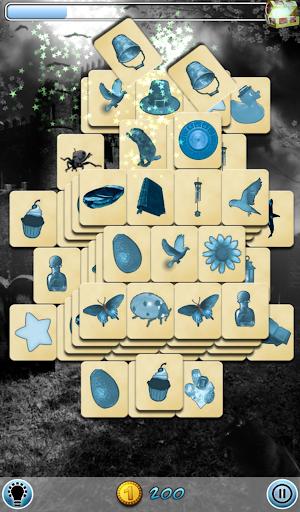 免費下載休閒APP|Mahjong: Medieval Mysteries app開箱文|APP開箱王