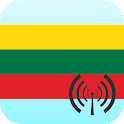 Lithuanian Radio Online icon