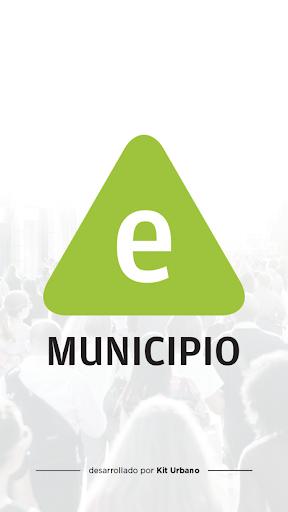 Montevideo E - UY