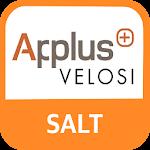 Applus Velosi Salt