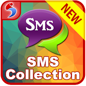 SMS / Greeting / Messages Collection