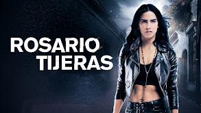 Rosario Tijeras thumbnail