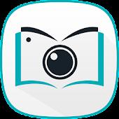 Photobooky
