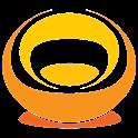 LOUNGE-RADIO.COM icon