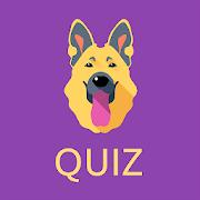 Dog Breeds Quiz Game: Learn All Popular Dog Breeds