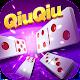 Domino QQ free 99 Hiburan Online Download for PC Windows 10/8/7