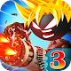 Sniper Shooter Stickman 3 Fury (game)