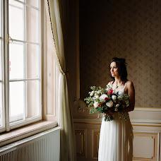 Wedding photographer Vasil Zorena (vszorena). Photo of 10.07.2017
