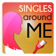 SinglesAroundMe #1 Local dating app for singles