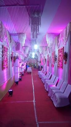 Designer angel event management guwahati likes junglespirit Choice Image