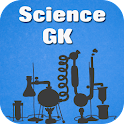 Science Gk Trivia icon