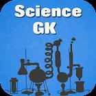Science Gk Trivia icon