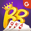 RozRummy - Play Indian Rummy for Free icon