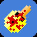 Duck Dash icon