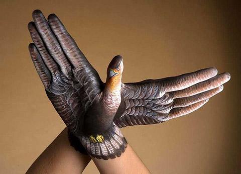 Photo: www.guidodaniele.com
