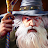 Game Guild of Heroes - fantasy RPG v1.88.8 MENU MOD | GOD MODE | SAFE MOD