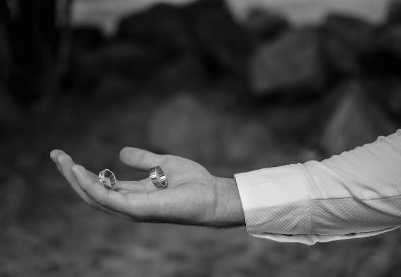 Свадебный фотограф Евгений Сагунов (evgeniysagunov). Фотография от 28.08.2017
