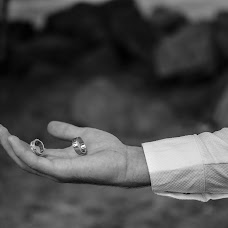 Wedding photographer Evgeniy Sagunov (evgeniysagunov). Photo of 28.08.2017