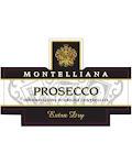 Montelliana Extra Dry Prosecco