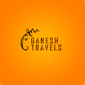 Ganesh Travels - Bus Tickets