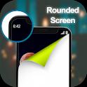 Round Corners icon