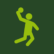 Handball24 - live scores