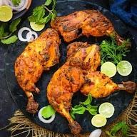 Chawla-Chicken.Com photo 19